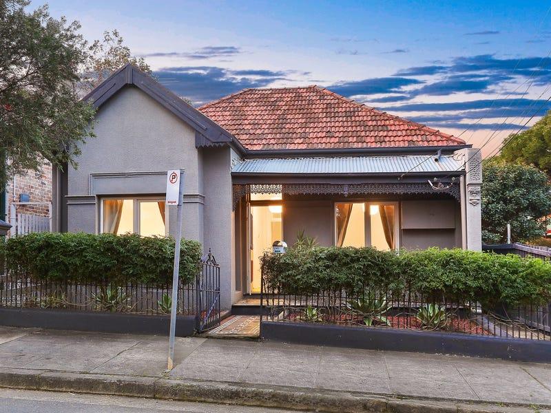 49 Newington Road, Marrickville, NSW 2204