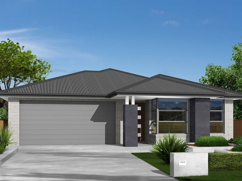 Lot 51 Proposed Road, South Nowra