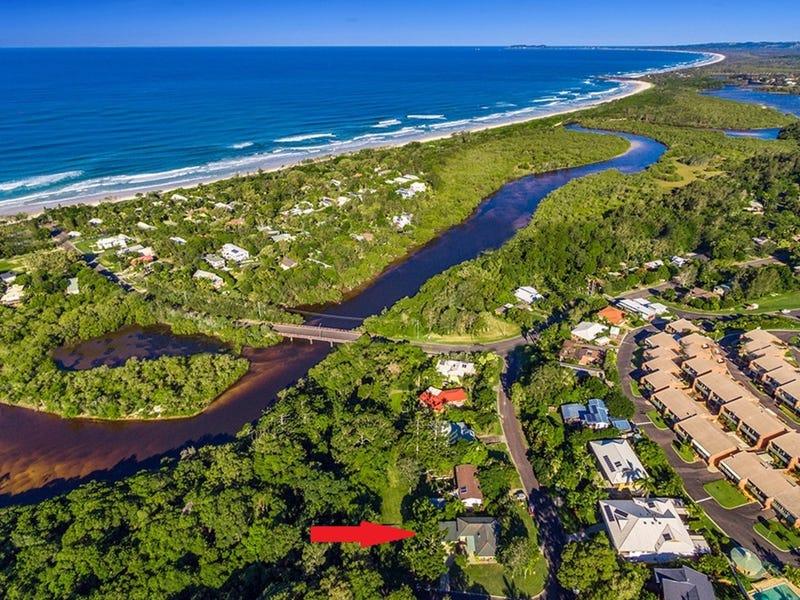 10 Wirree Drive, Ocean Shores
