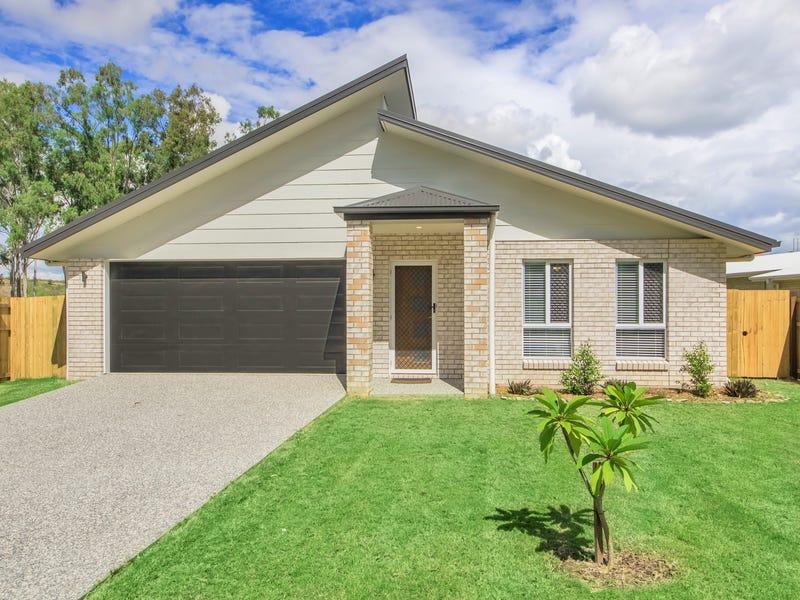 12 Ormeau Ridge Road, Ormeau Hills, Qld 4208