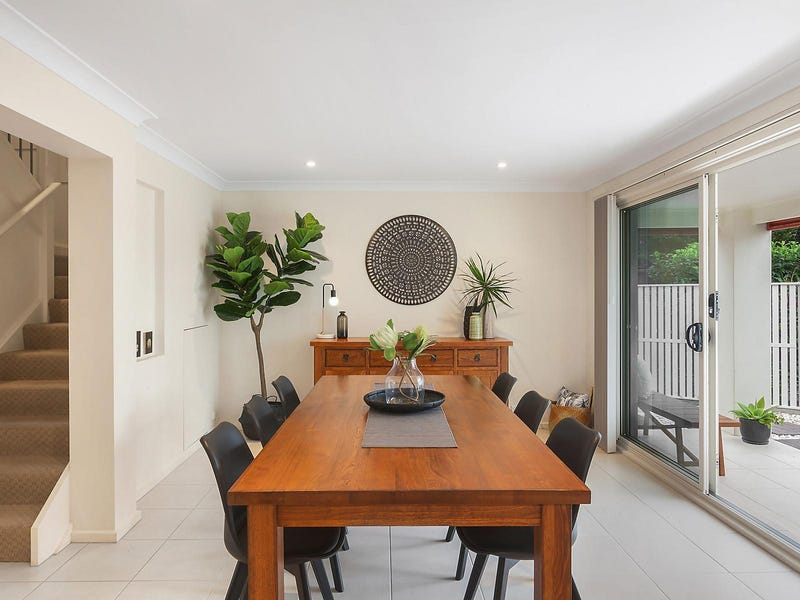 34/2 Brunswick Road, Terrigal