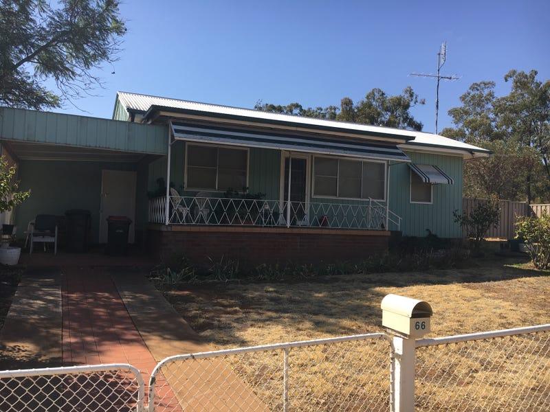 66 Warri Street, Ardlethan, NSW 2665