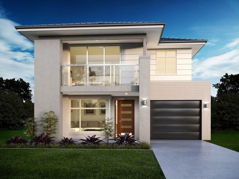 Lot 2030 Wadham Street, Box Hill
