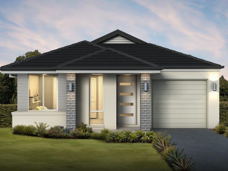 Lot 312 Horologlum Street, Austral