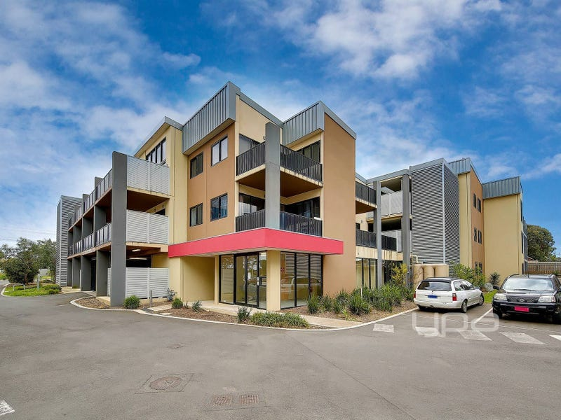 204/90 Epping Road, Epping