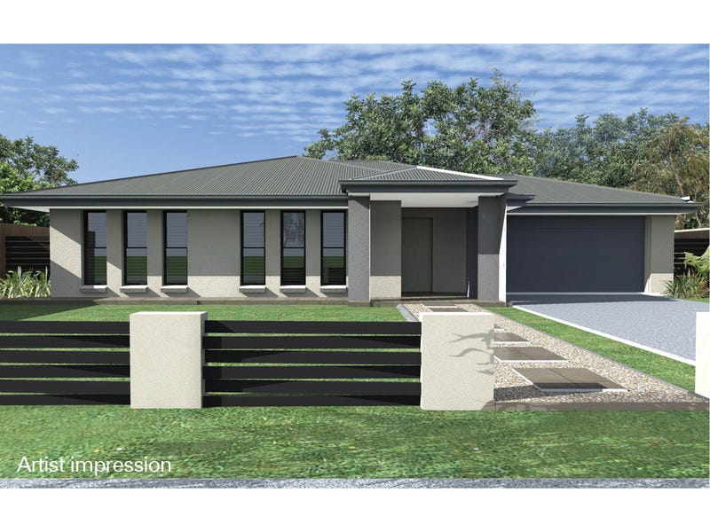 Lot 85 Moondani Ave, Mareeba