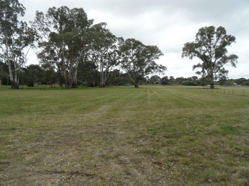 Lots 1-7 Balmoral Road, Cockatoo Valley