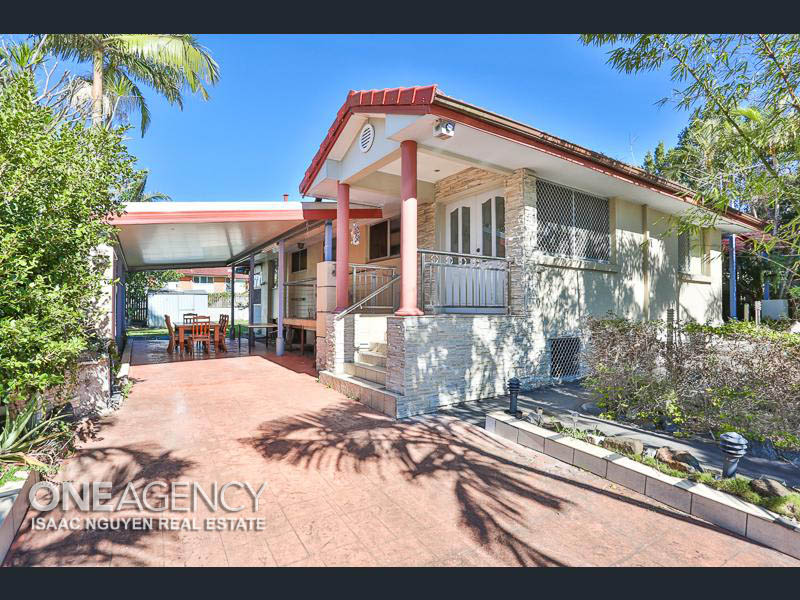 32 Crater St, Inala