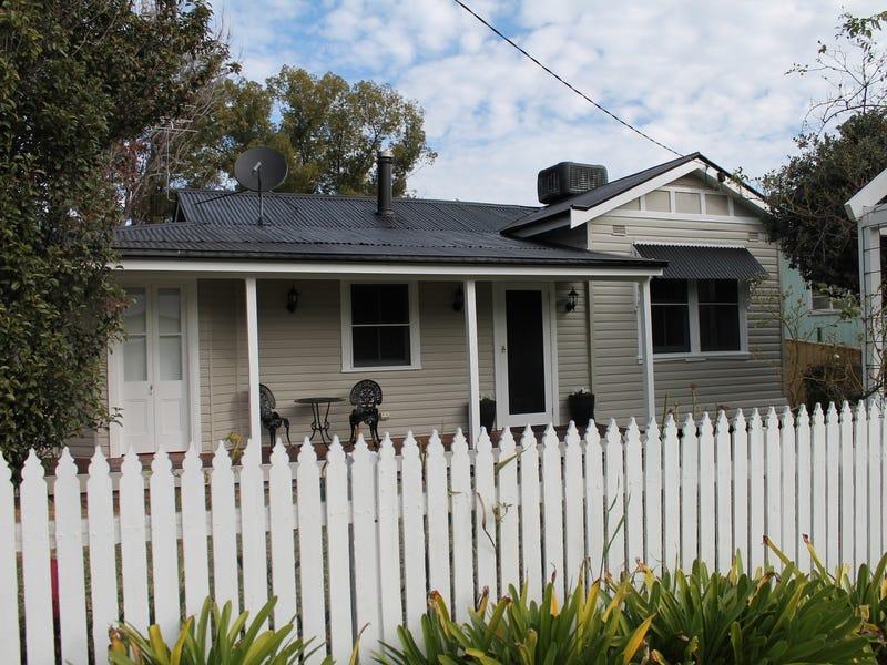 38 Iris Street Moree Nsw 2400 Property Details