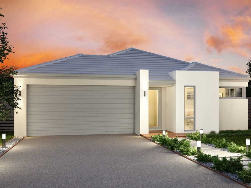 Address available on request, Dunsborough