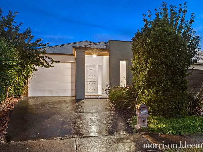 45 Everard Road, Mernda