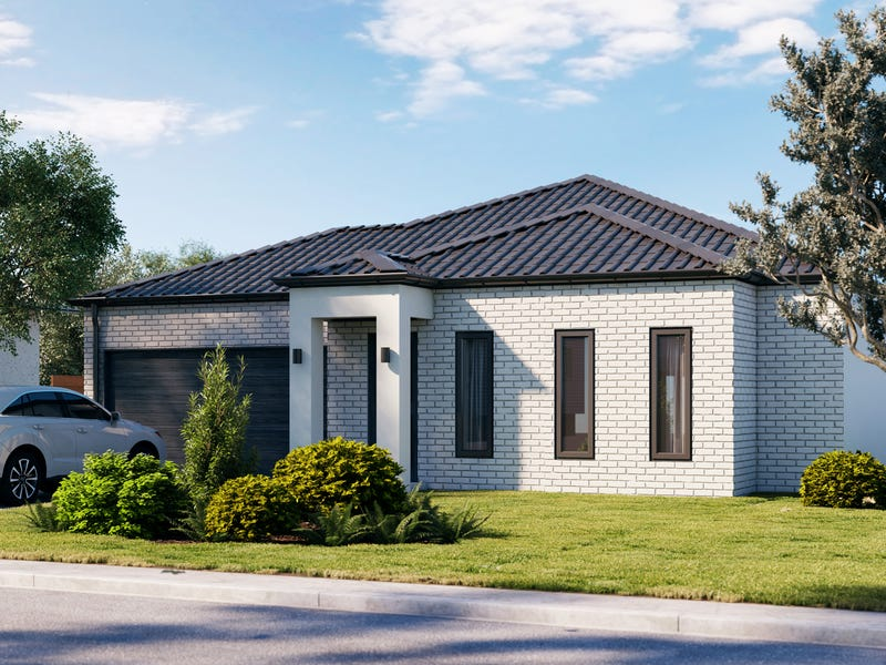 Address available on request, Kyabram