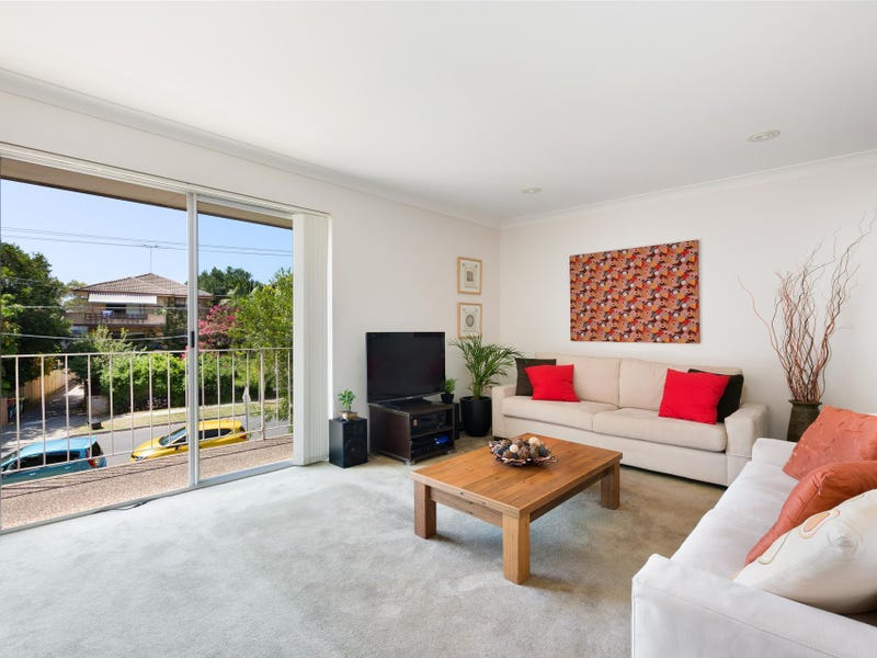 2/32 Westminster Avenue, Dee Why