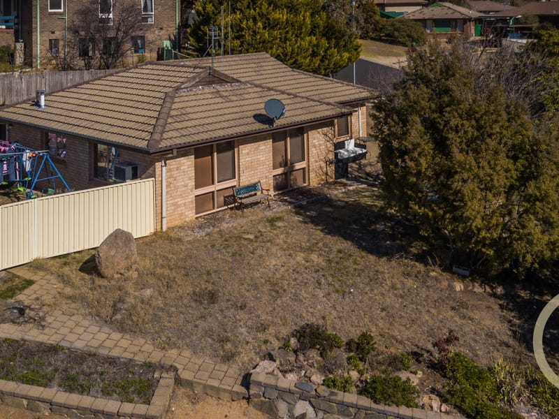 16 Wilkinson Place, Windradyne