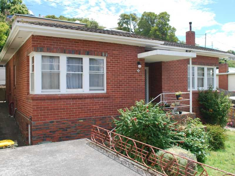 Address available on request, South Hobart, Tas 7004