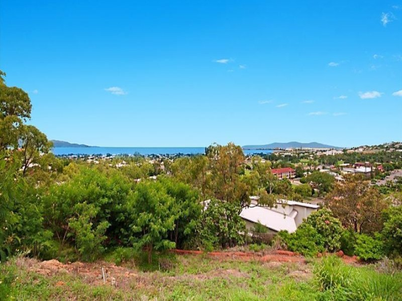 Lot 14 Glamis Court, Castle Hill, Qld 4810