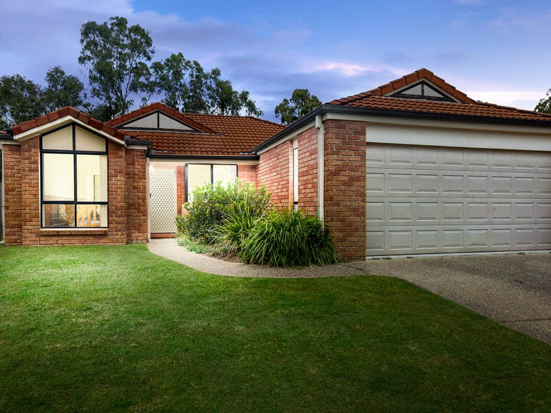 29 Columbus Place, Forest Lake