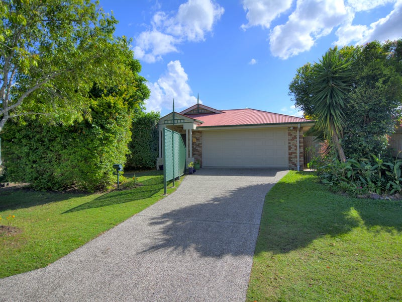 11 Mcclelland St, Sippy Downs