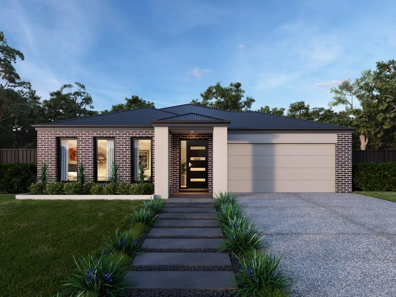 Lot 147 Flewin Avenue, Miners Rest