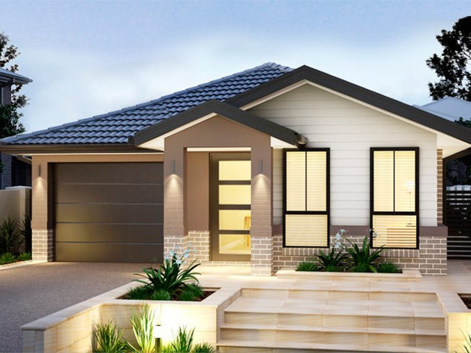 Lot 2041 Arkley Drive, Claymore