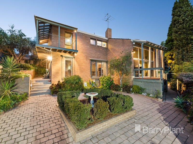 316 Union Street, Brunswick West, Vic 3055