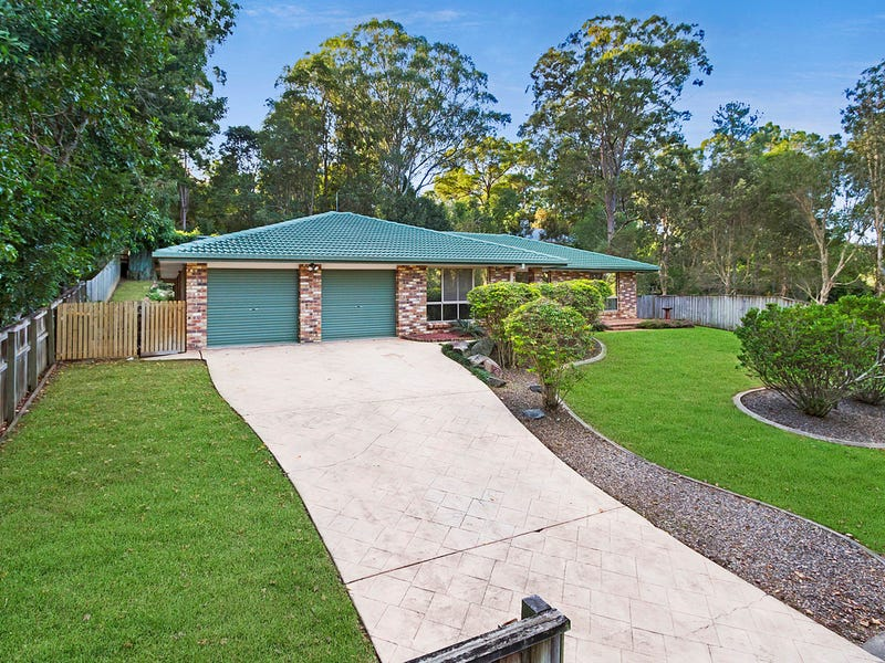 11 Valley Way, Mount Cotton