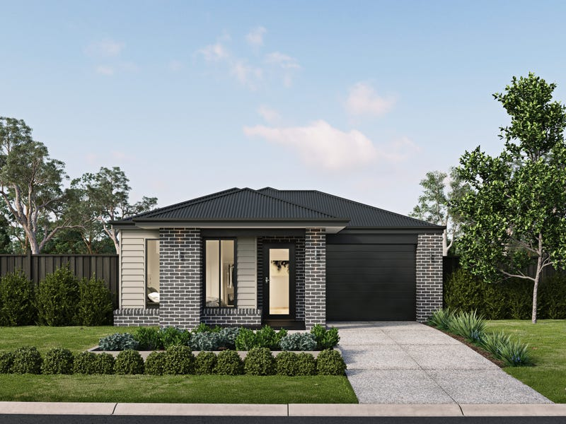 Lot 721 Rosewood Court - The Glades, Parafield Gardens