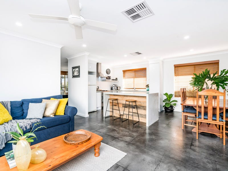 146 Grand Promenade, Doubleview