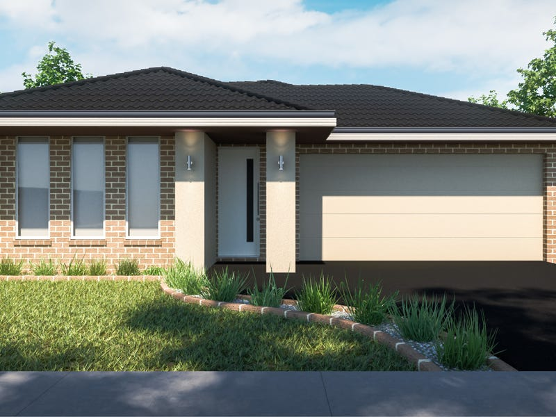 Lot 111 Bower Vine Road (The Junction Estate), Botanic Ridge