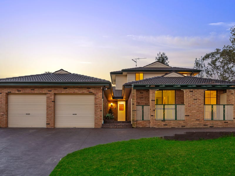11 Hutchins Crescent, Kings Langley