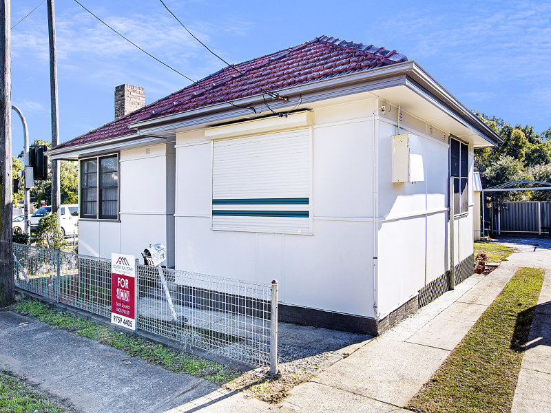 Tennyson Rd, Greenacre, NSW 2190 Sold Houses Prices