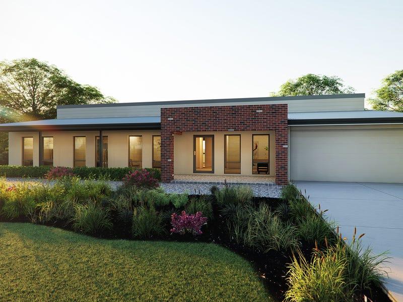 Lot 110 Kookaburra Way, Stonebridge Estate, Busselton