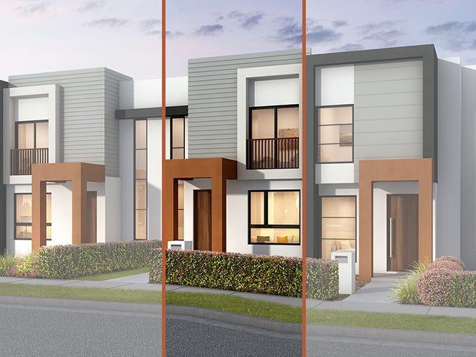 Lot 122 Sixth Avenue, Austral