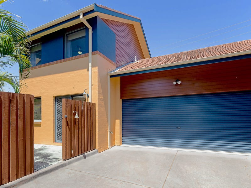 2/122 Glebe Road, The Junction, NSW 2291