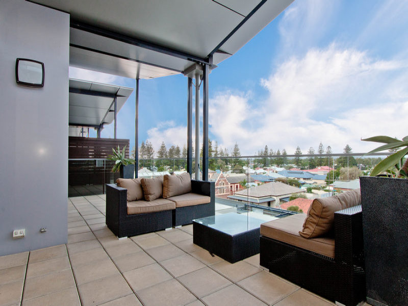 309/356 Seaview Road, Henley Beach