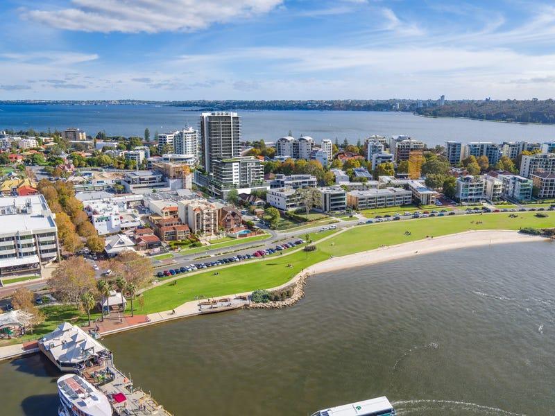 406/5 Harper Terrace, South Perth