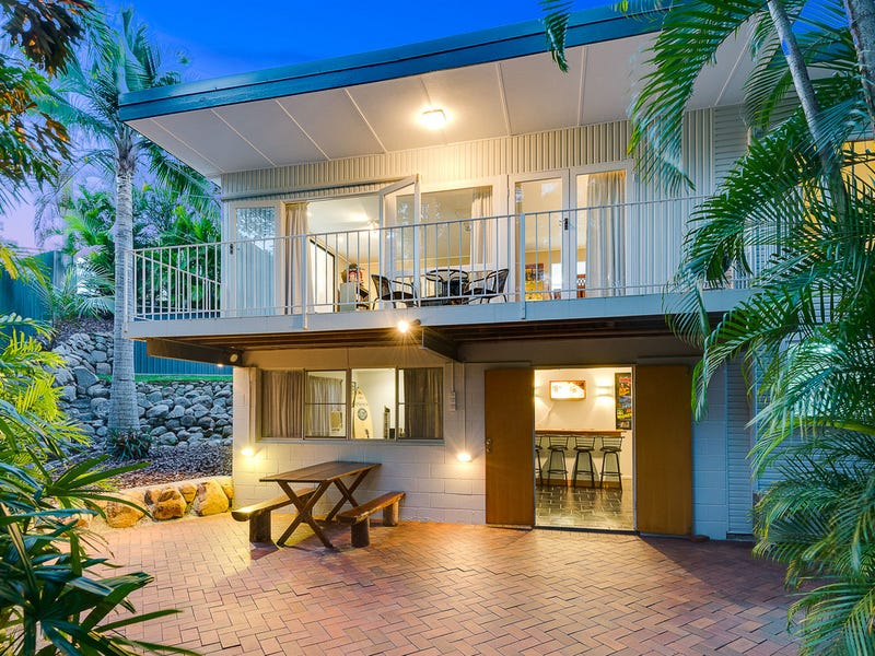 904 Southpine Road, Everton Park, Qld 4053