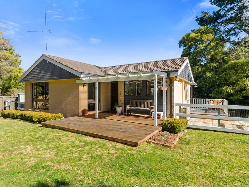14 Fountaindale Road, Robertson
