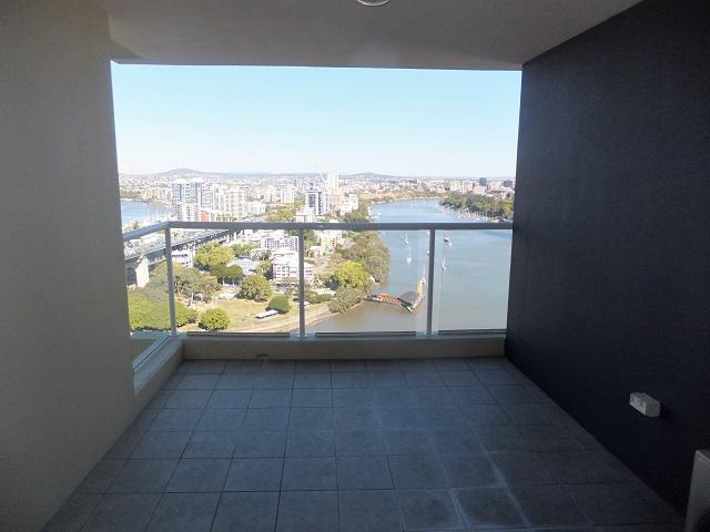 82 Boundary Street, Brisbane City