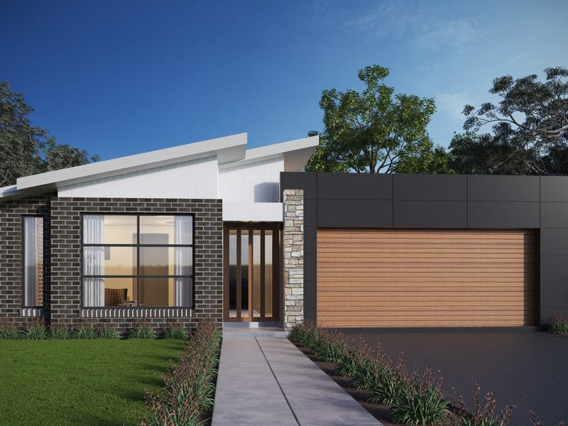 Lot 406 Milne Street, Orange