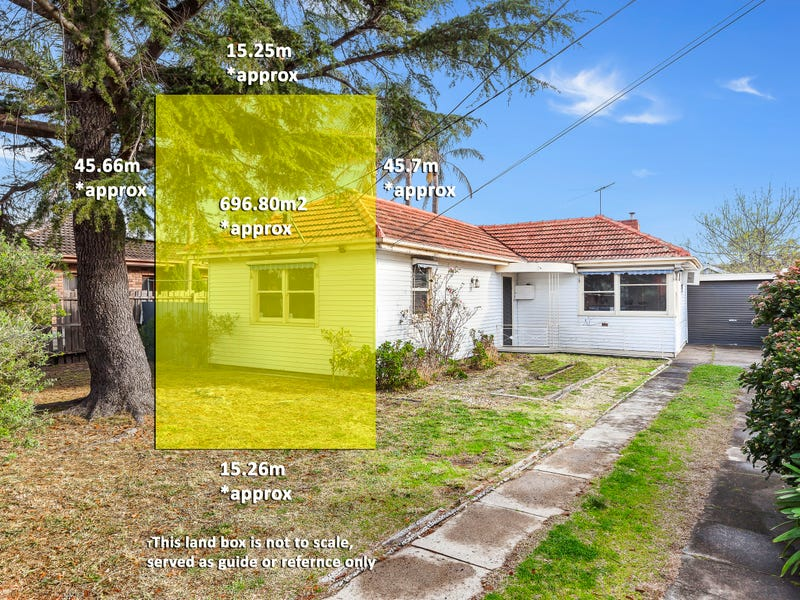 41 Colin Road, Oakleigh South