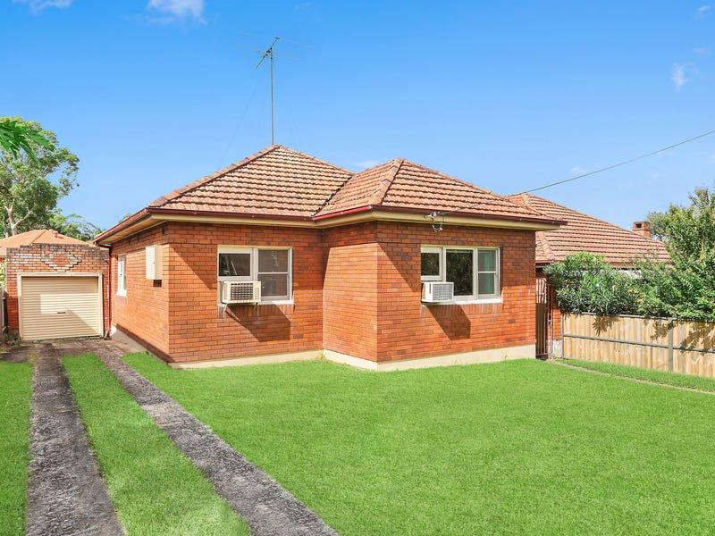 8 Cumberland Avenue, Lane Cove, NSW 2066