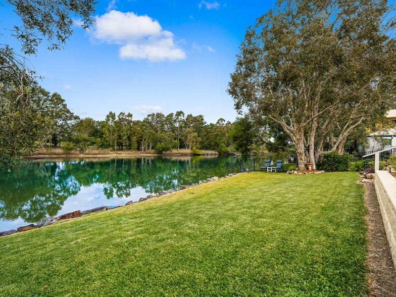 17 Glenwood Place, Twin Waters