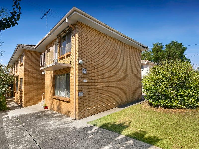 1/202A Pascoe Vale Road, Essendon