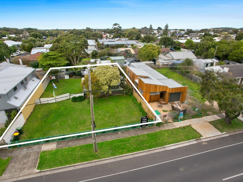 88 Golf Links Road, Barwon Heads