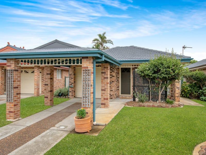 11 Anacla Close, Pelican, NSW 2281