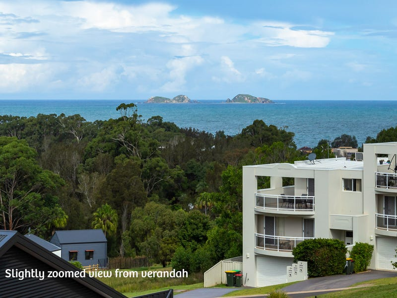 32 Mary Place, Long Beach, NSW 2536