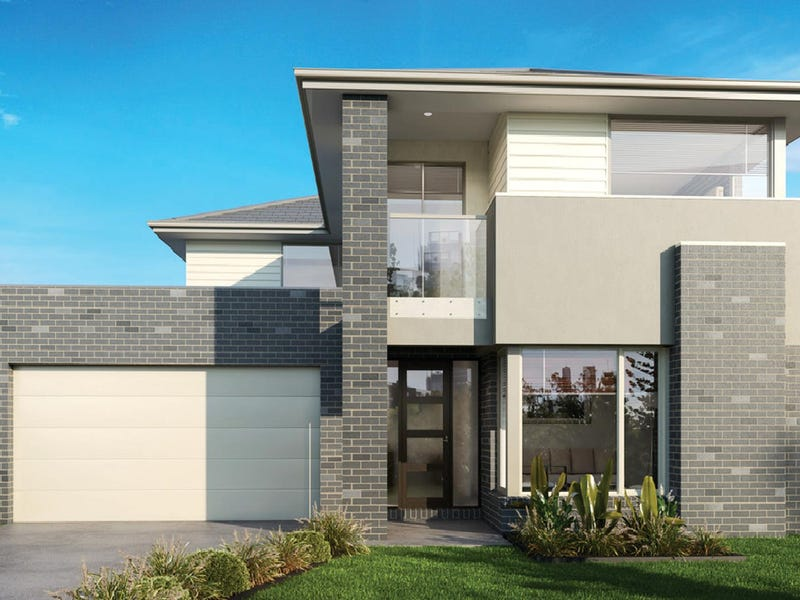 Lot 3064 New Road, Helensvale