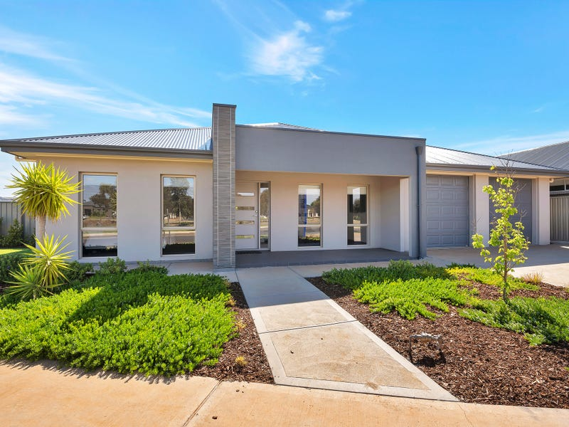 Port Gawler, SA 5501 Sold Property Prices & Auction Results