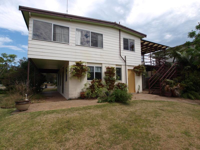 26 Hay Avenue, Shoalhaven Heads, NSW 2535